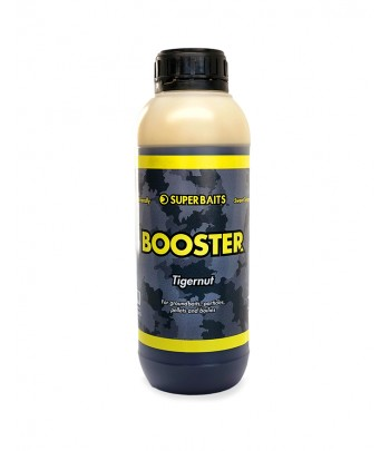 SUPERBAITS BOOSTER 1000ML...