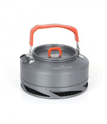 FOX COOK WARE 0.9 KETTLE