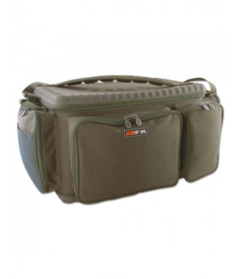 FOX FX BARROW BAG