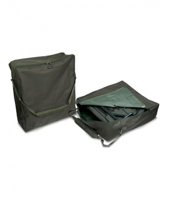 FOX ROYALE BEDCHAIR BAG LARGE