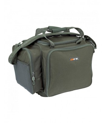 FOX FX MEDIUM CARRYALL