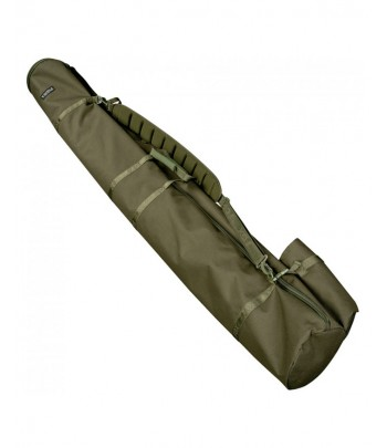 FOX BROLLY CARRYALL SYSTEM