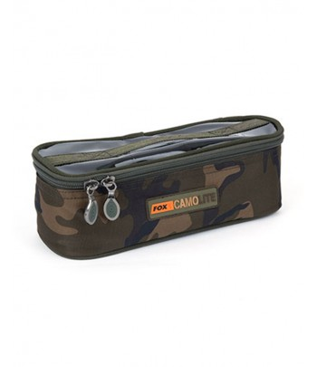 FOX CAMOLITE ACCESORY BAG SLIM
