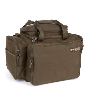FOX VOYAGER CARP LUGGAGE