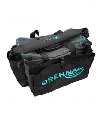 DRENNAN CARRYALL MEDIUM