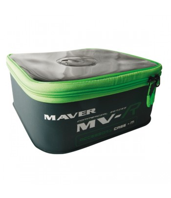 MAVER MV-R ACCESSORY CASE...