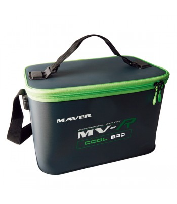 MAVER EVA THERMAL COOL BAG