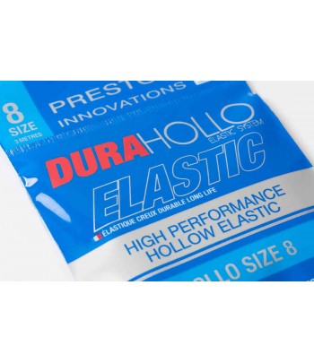 PRESTON ELASTIC DURA HOLLO