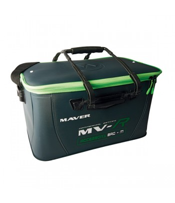 MAVER MV-R ACCESORY BAG M
