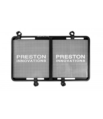 PRESTON VENTA-LITE SIDE...
