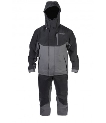 PRESTON CELSIUS THERMAL SUIT