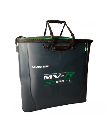 MAVER MV-R NET BAG