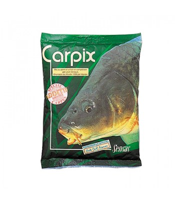 SENSAS CARPIX (CARP) 300GR