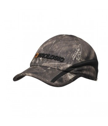 PROLOGIC CAP REALTREE FISHING