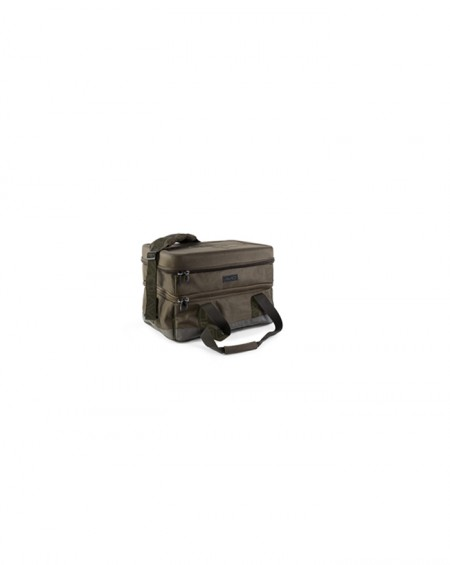 AVID A-SPEC LOWDOWN CARRYALL