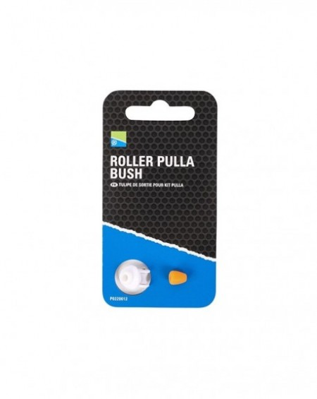 PRESTON ROLLER PULLA BUSH