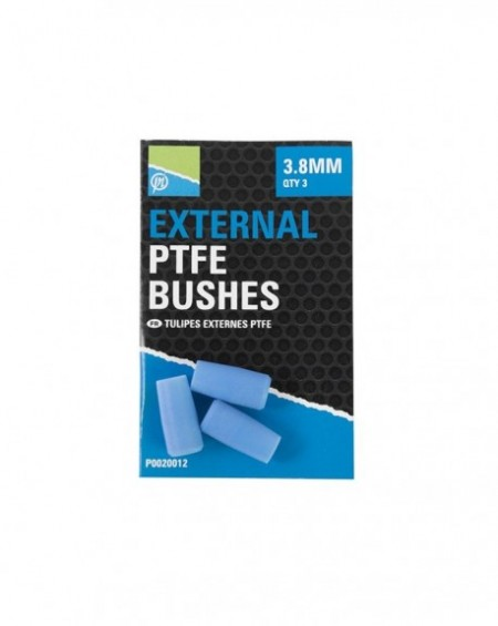 PRESTON EXTERNAL PFTE BUSHES