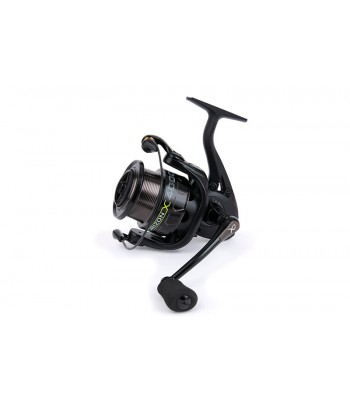 MATRIX HORIZON® X 4000 REELS