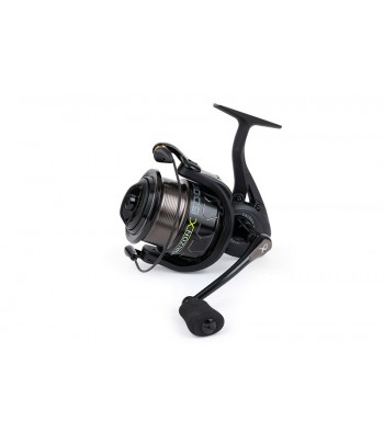 MATRIX HORIZON® X 5000 REELS