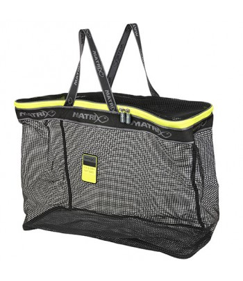 MATRIX DIP & DRY NET BAG –...