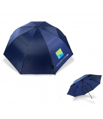 PRESTON COMPETITION PRO BROLLY