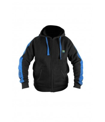 PRESTON CELCIUS THERMAL ZIP...