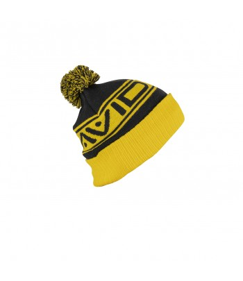 AVID CARP BOBBLE HAT