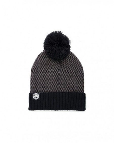 FOX CHUNK™ BOBBLE HATS