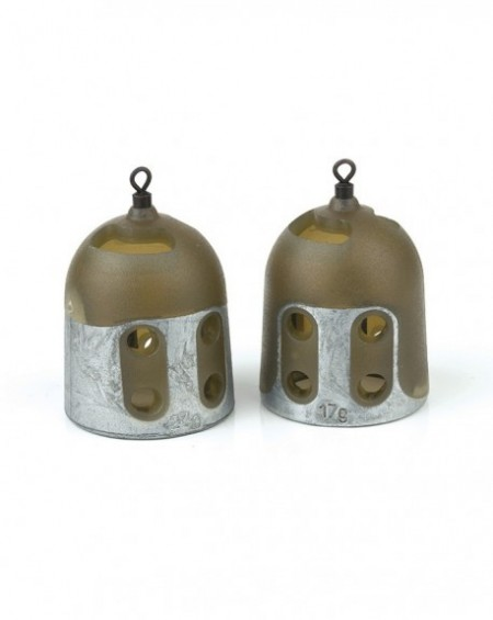 MATRIX BELL FEEDERS MEDIUM